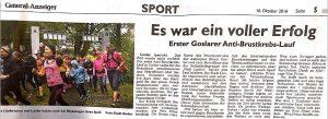 generalanzeiger_goslar_16_10_2016