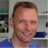 Dr. med. Ansgar Dellmann, Facharzt für Pathologie am Klinikum Braunschweig Celler Straße