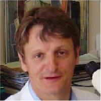 Dr. med. Axel Reinecke-Lüthge, Leitender Facharzt für Pathologie am Klinikum Wolfsburg