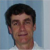Dr. med. Frank Dieckhoff, Facharzt für Radiologie am Klinikum Wolfsburg
