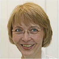 Dr. med. Grit-Hanna Willms, Fachärztin für Radiologie im Klinikum Celler Straße in Braunschweig