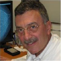 Dr. med. Hans-Jürgen Keller, Facharzt für Radiologie aus Helmstedt