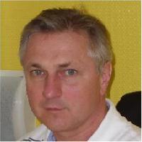 Dr. med. Henryk Czuczwara, Facharzt für Gynäkologie aus Königslutter