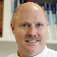 Dr. med. Jörg Wehmeyer, Facharzt für Radiologie im Radiologie Zentrum Nordharz in Goslar