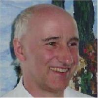 Dr. med. Jürgen Wiens, Leitender Facharzt für Radiologie am Klinikum Wolfsburg