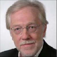 Prof. Dr. med. Karl-Friedrich Bürrig, Facharzt für Pathologie, Geschäftsführer Instititut für Pathologie Hildesheim/Goslar aus Hildesheim