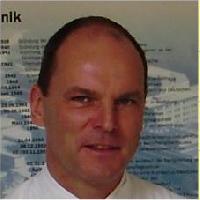 Prof. Dr. med. Karl Ulrich Petry, Ärztlicher Direktor und Chefarzt der Klinik für Frauenheilkunde und Geburtshilfe am Klinikum Wolfsburg