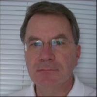 Dr. med. Marek Hanslik, Chefarzt der Frauenklinik und Leiter des Brustzentrums, Asklepios Harkliniken GmbH