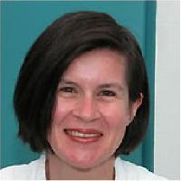 Dr. med. Maria-Irene Hainich, Fachärztin für Frauenheilkunde und Geburtsmedizin am Klinikum Braunschweig Celler Straße