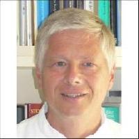 Dr. med. Martin Schmidtchen, Facharzt für Radiologie aus Goslar