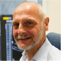 Dr. med. Richard Schulz, Facharzt für Diagnostische Radiologie aus Salzgitter