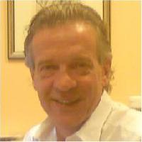 Dr. medic. Roderich Garcea, Facharzt für Radiologie aus Braunschweig