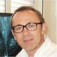 Dipl. Med. Ronalf Zielke, Programmverantwortlicher Arzt