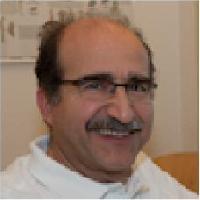 Dr. (S.U.L.) Saleh Sabih, Facharzt für Radiologie aus Peine