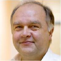 Dr. med. Wilhelm Schlingloff, Facharzt für Radiologie aus Wolfenbüttel
