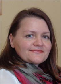Frau Graßhoff